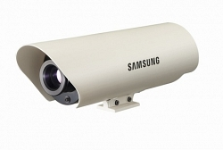 Тепловизионная камера SAMSUNG STC-14