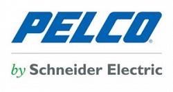 Расширенная гарантия на систему Pelco EXTSYSWAR-3