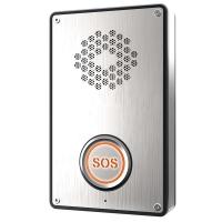 Вызывная IP-панель LPA-3091VNCS