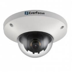 Уличная IP видеокамера EverFocus EDN-228