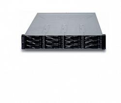 Расширение дискового массива BOSCH DSX-N1D8X4-12AT