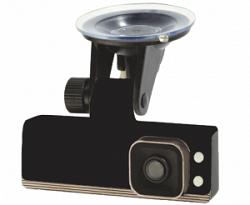 Автомобильный видеорегистратор Cyfron DV04-mobic