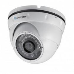 Уличная IP видеокамера EverFocus EBN-268