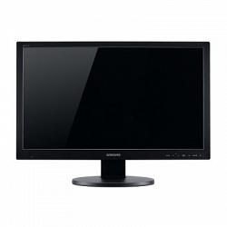 """27"""" Full HD монитор Samsung SMT-2731"""