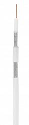 Кабель NETLAN EC-C2-21123A-WT-3