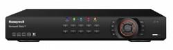 4 канальный видеорегистратор Honeywell CADVR-1004WD