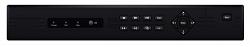 16-канальный гибридный видеорегистратор Сатро САТРО-VR-M16RT