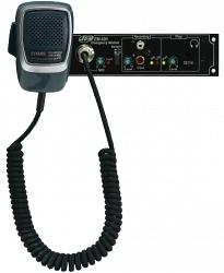 Встраиваемый модуль аварийных сообщений EM - 600