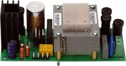 Стабилизированный блок питания - Honeywell 057530.10