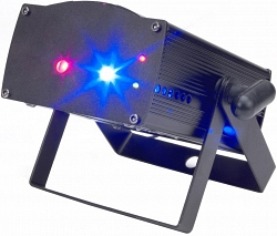 Лазер American Audio Micro Royal Galaxian