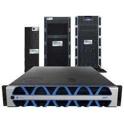 IP видеосервер PELCO VXP-WKS