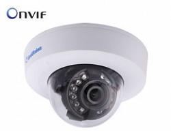 Купольная IP видеокамера Geovision GV-EFD4700-0F