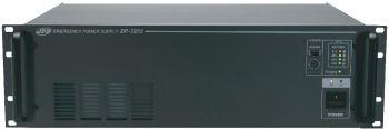 Блок зарядки аккумулятора EP-3352