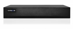 8-канальный IP видеорегистратор Cyfron NV2108