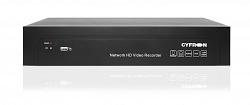 8-канальный IP видеорегистратор Cyfron NV2008
