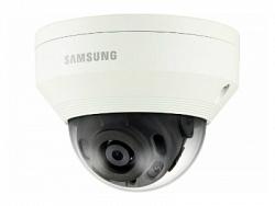 Купольная IP камера Samsung QNV-7030RP