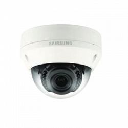 Купольная IP камера Samsung QNV-7080RP