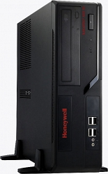 8-канальный IP видеорегистратор Honeywell HNMXE08B04TX