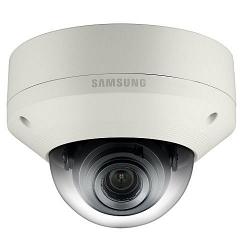 Купольная IP камера Samsung SNV-8081RP