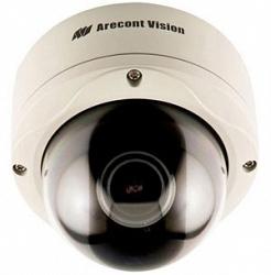 Телекамера сетевая цветная Arecont Vision AV2155DN-1HK