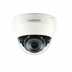 Купольная IP камера Samsung QND-7080RP