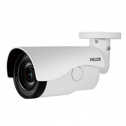 Антивандальная IP видеокамера PELCO IBE329-1I