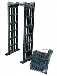 Арочный металлодетектор БлокПост PC-0300