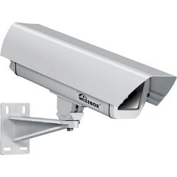 Защитный кожух для миниатюрной видеокамеры Wizebox  EL320-24V