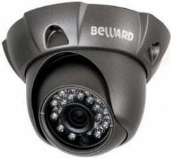 Видеокамера Beward M-C30VD34