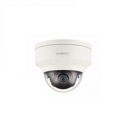 Уличная IP видеокамера Samsung XNV-6010P