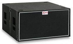 Сабвуфер X-Treme XTMISIS