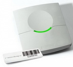 Nedap    uPASS Reach Бесконтактный RFID-считыватель
