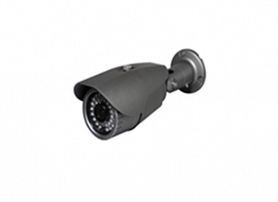 Уличная цветная видеокамера Sunkwang SK-P563/MS19P (6.0)