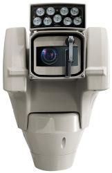 IP-видеокамера Videotec UC1PVWAZ00A