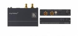 Преобразователь сигнала Kramer FC-331