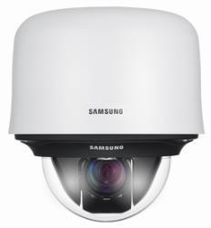 Видеокамера Samsung SCP-2250HIP