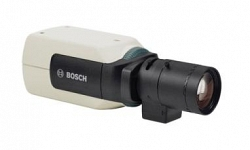 Уличная аналоговаря видеокамера BOSCH VBN-5085-C51