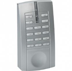 Считыватель proX2 c клавиатурой - Honeywell 026421.10