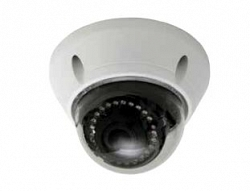 Купольная AHD видеокамера Hitron HDGI-N21NPV2A5D