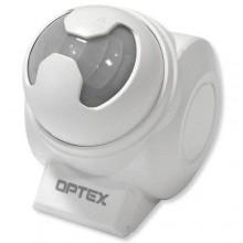 Всепогодный беспроводной извещатель Optex TD-20U
