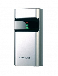 Считыватель Proximity-карт радиочастотный Samsung SSA-R1100/XEV