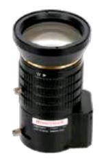 Вариофокальный объектив Honeywell HLM105V42MPD
