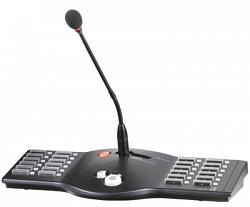 Микрофонная панель Inter-M RM-6024