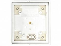 Комплект IP-видеодомофона Mobotix MX-OPT-Box-1-EXT-ON-BL