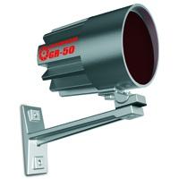 Ик-прожектор Germikom GR-50 (10 Вт)