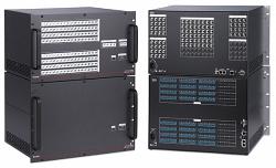 Матричный коммутатор Extron MAV Plus 4848 AV
