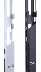 Органайзер вертикальный TLK-OV650C-47U-GY