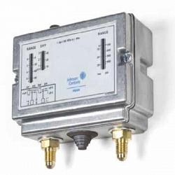 Johnson Controls P78LCW-9801