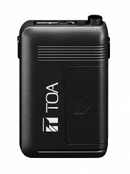 Радиопередатчик TOA WM-5325 C07