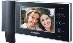 Видеомонитор домофона Samsung SVD-5033